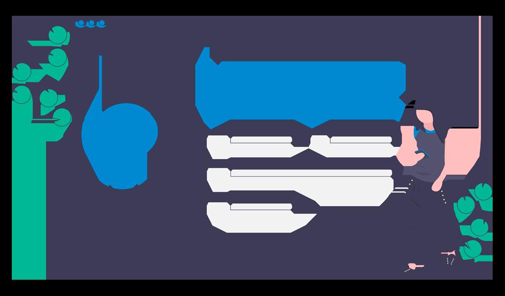 Få en serviceaftale for din WordPress side hos Get-Online.